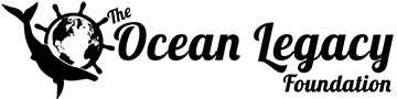 The Ocean Legacy Foundation