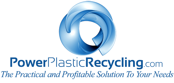 Power Plastic Recycling | recycle scrap plastic pipe