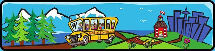 BC Field Trip Fair