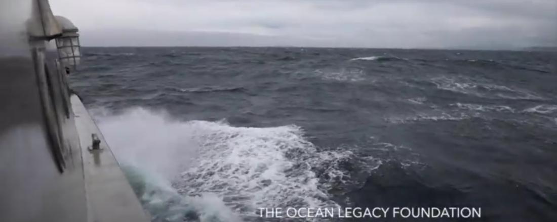 oceanlegacy-video