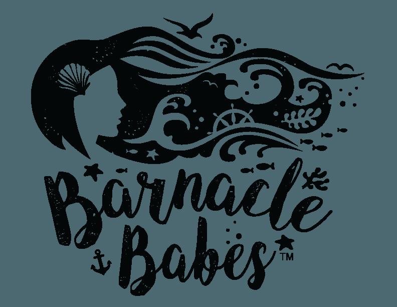 Barnacle Babes