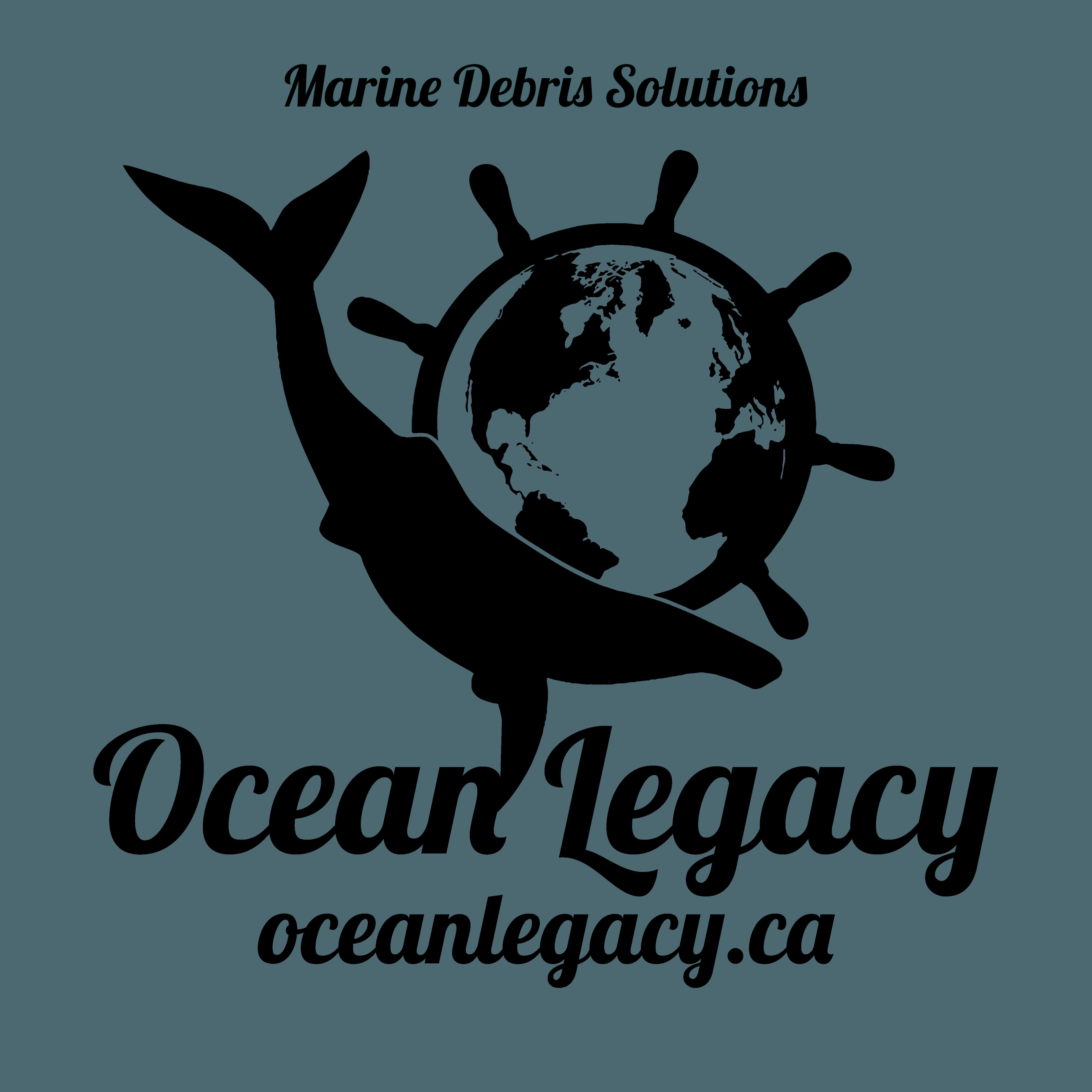 The Ocean Legacy Foundation