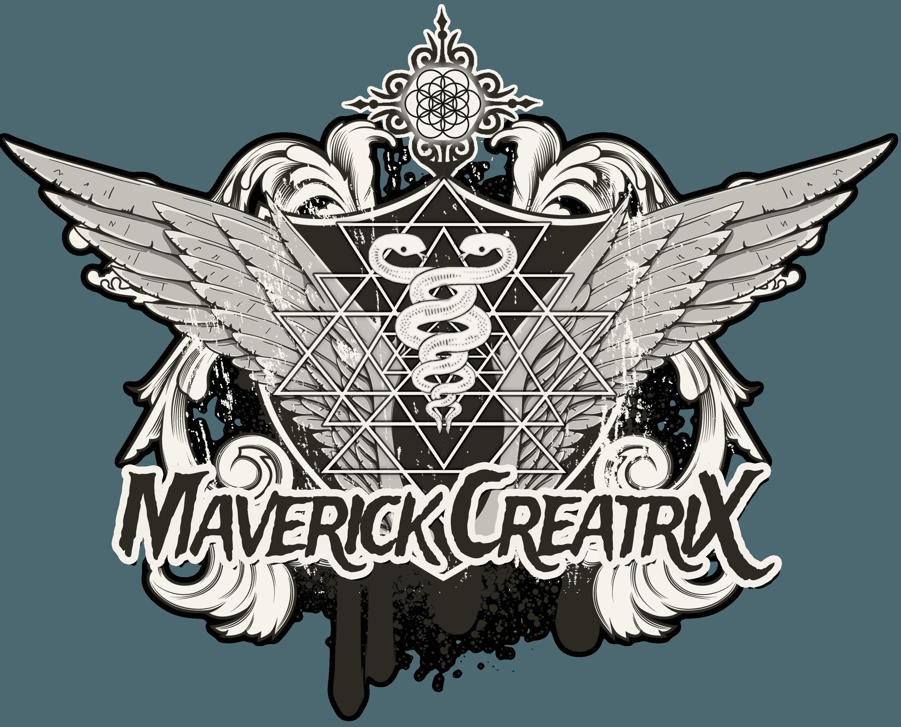 Maverick CreatriX