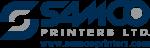 Samco Printers