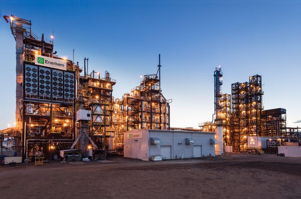 enerkem-alberta-biofuels-lr-1