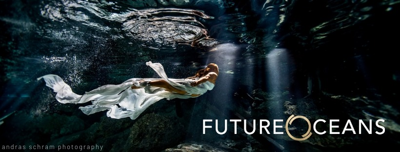 Andras Schram Photography_ Future Oceans