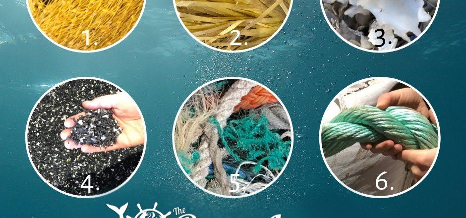 plastics-oceanlegacy-futureoceans
