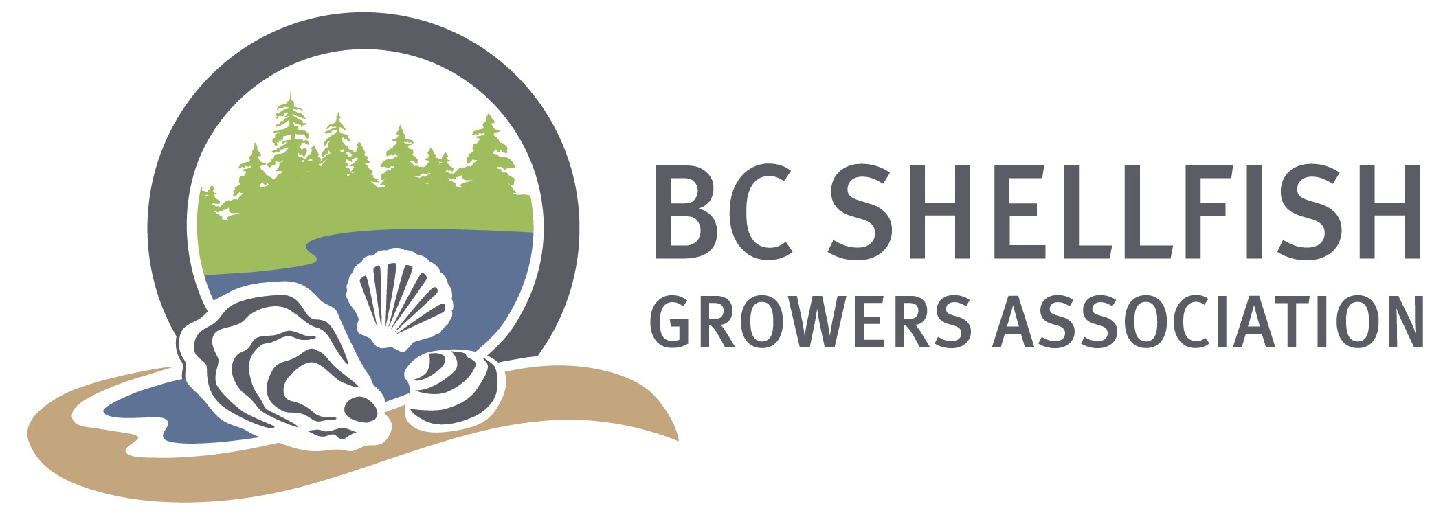 BC Shellfish Growers Association