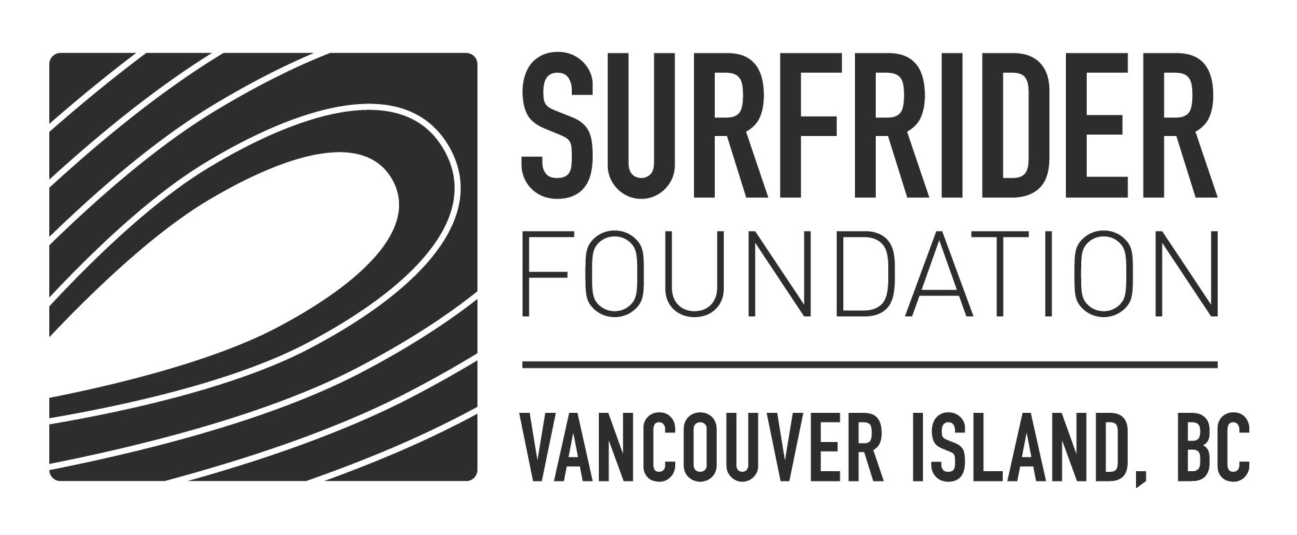 Surfrider Vancouver Island
