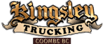 Kingsley Trucking