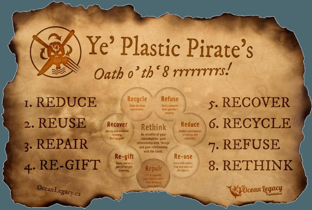 plastic-pirates-oath-8rs