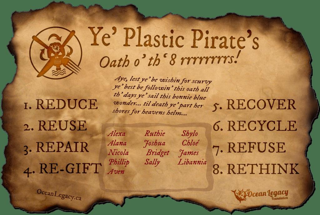 plastic-pirates-oath-8rs-scroll-2