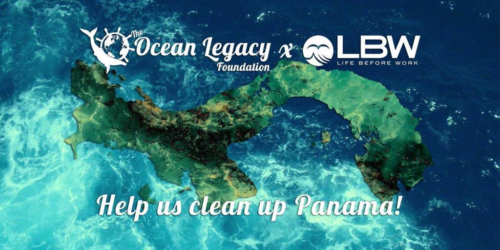 ollbw-cleanup_panama-slide