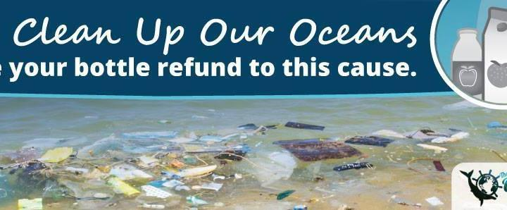 regional-recycling-ocean-legacy-donate-return