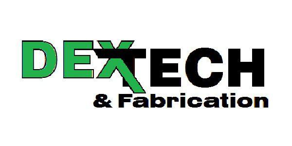 Dex_tech