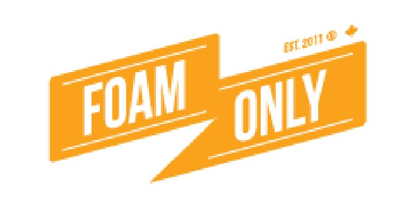Foam_only