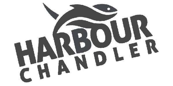 Harbour_Chandler