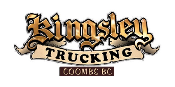 Kingsley_trucking