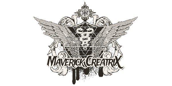 Maverick_Creatrix