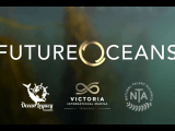 Future Oceans Fashion Show