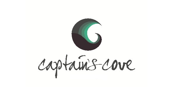 captains_cove