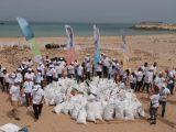 ocean-legacy-lebanon
