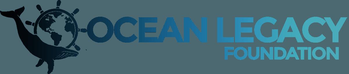 Ocean Legacy Foundation