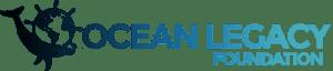oceanlegacy_logo