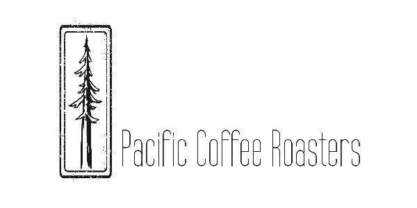 pacific_coffee_roasters