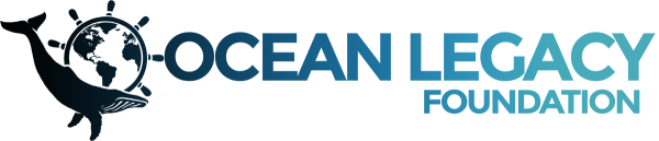 OLF 2020 Logo