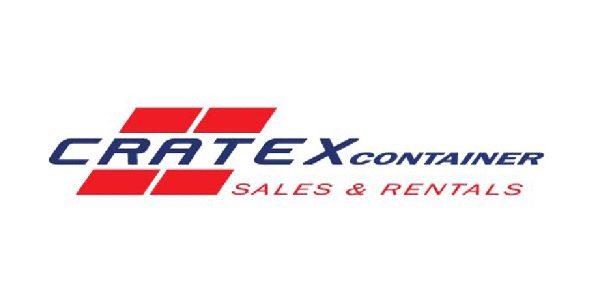 cratex-logo