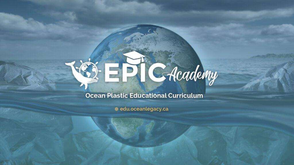 EPIC-academy-image